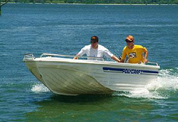boats-41m