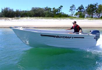 boats-45m