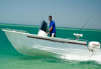 boats-53m